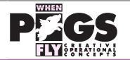 whenpigsfly-logo